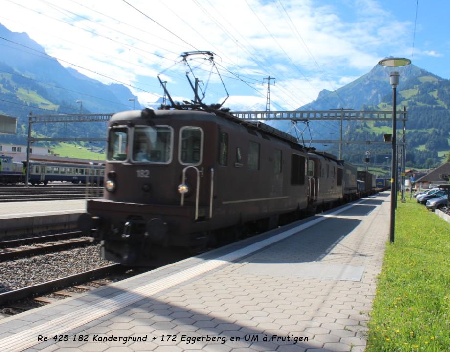 10  Re 425 182 Kandergrund + 172 Eggerberg en UM à Frutigen 12.08..jpg