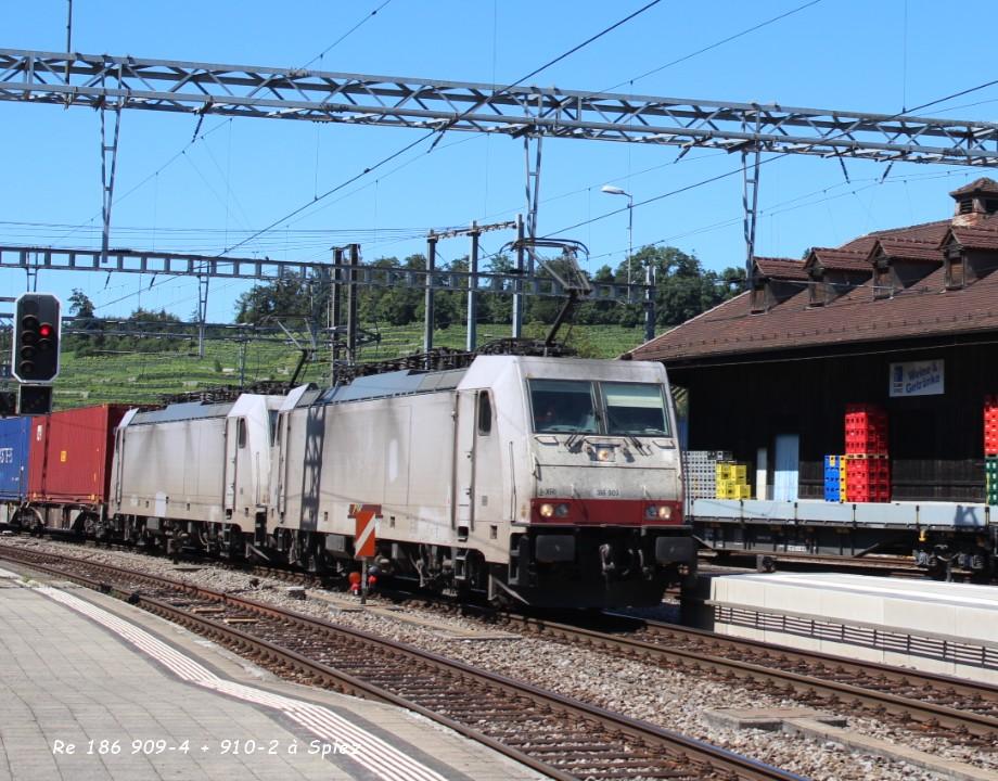 21 Re 186 909-4 + 910-2 à Spiez 12.08.jpg