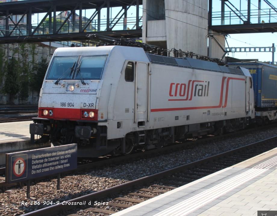 28 Re 186 904-9 Crossrail à Spiez 12.08..jpg