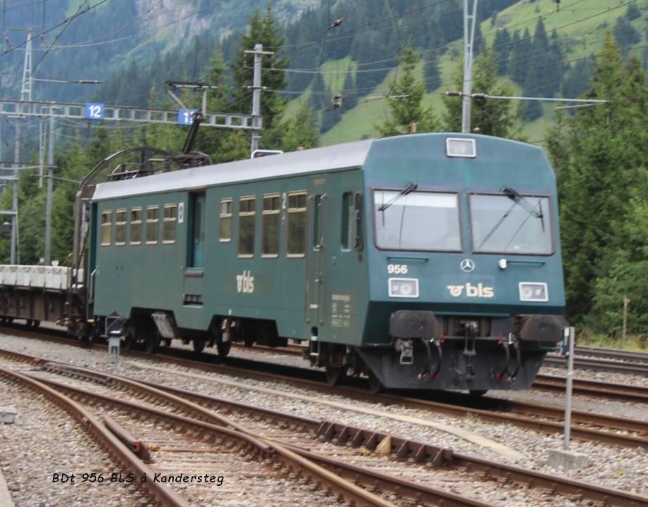 03 BDt 956 BLS à Kandersteg 12.08..jpg