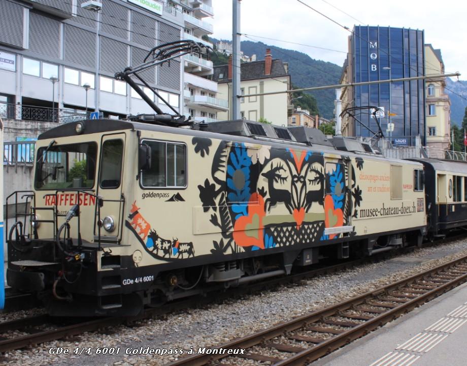 GDe 44 6001 Goldenpass à Montreux  21.08..jpg
