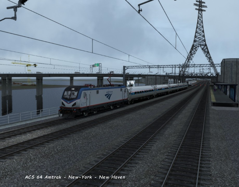 ACS 64 Amtrak - New-York - New Haven .3.08..jpg