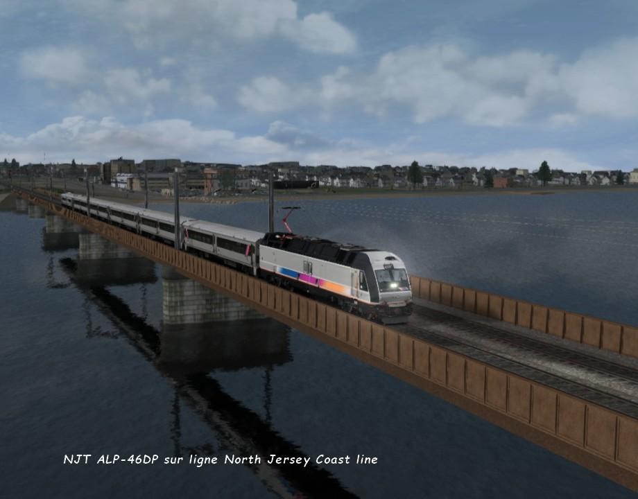 NJT ALP-46DP sur ligne North Jersey Coast line 31.07..jpg
