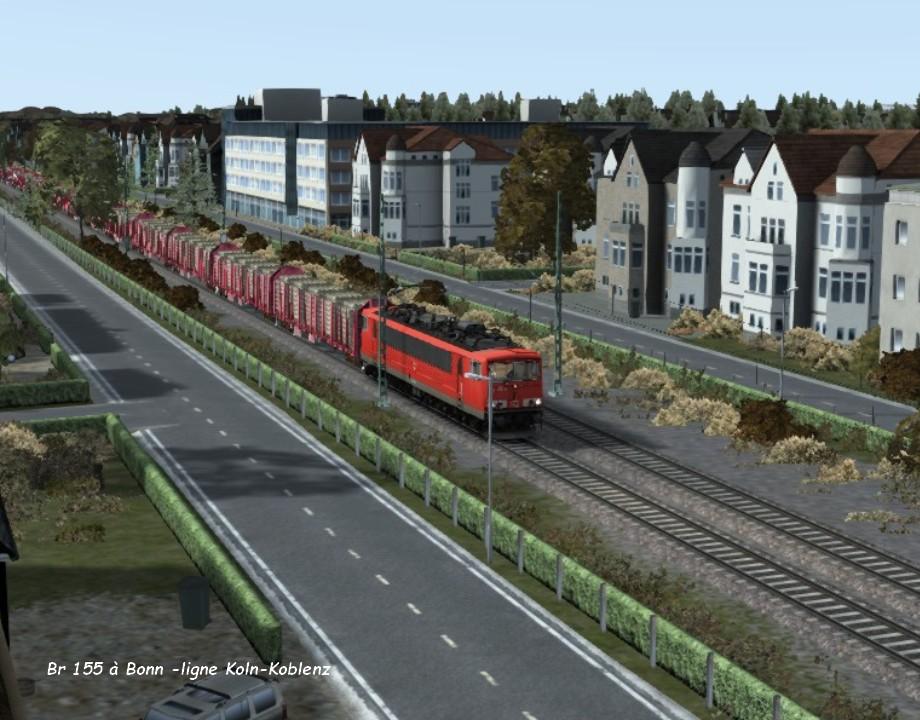 Br 155 - Koln-Koblenz 4.07..jpg