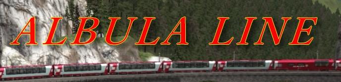 Albula Titre blog . .jpg