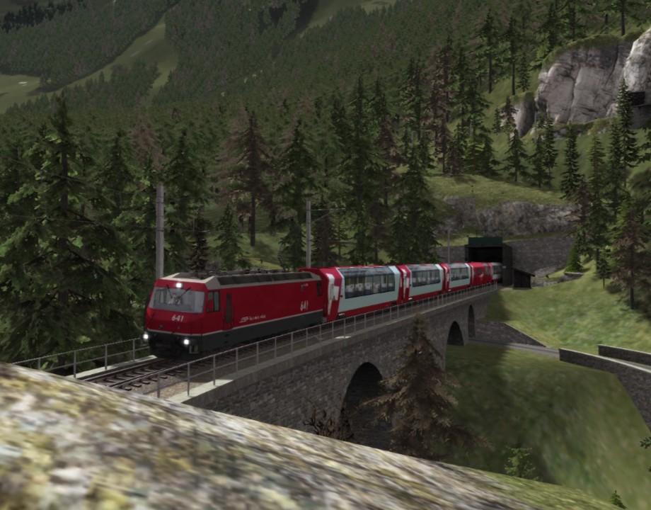 Albula Line 08..jpg
