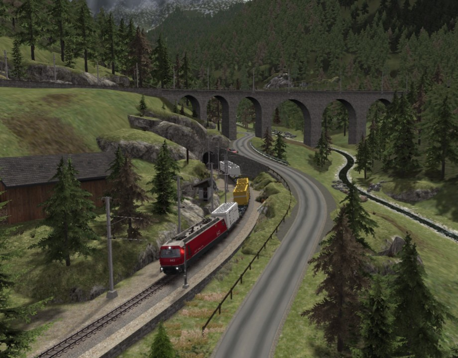 Albula Line 11..jpg
