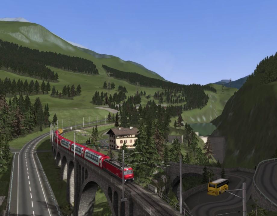 Albula line 01..jpg