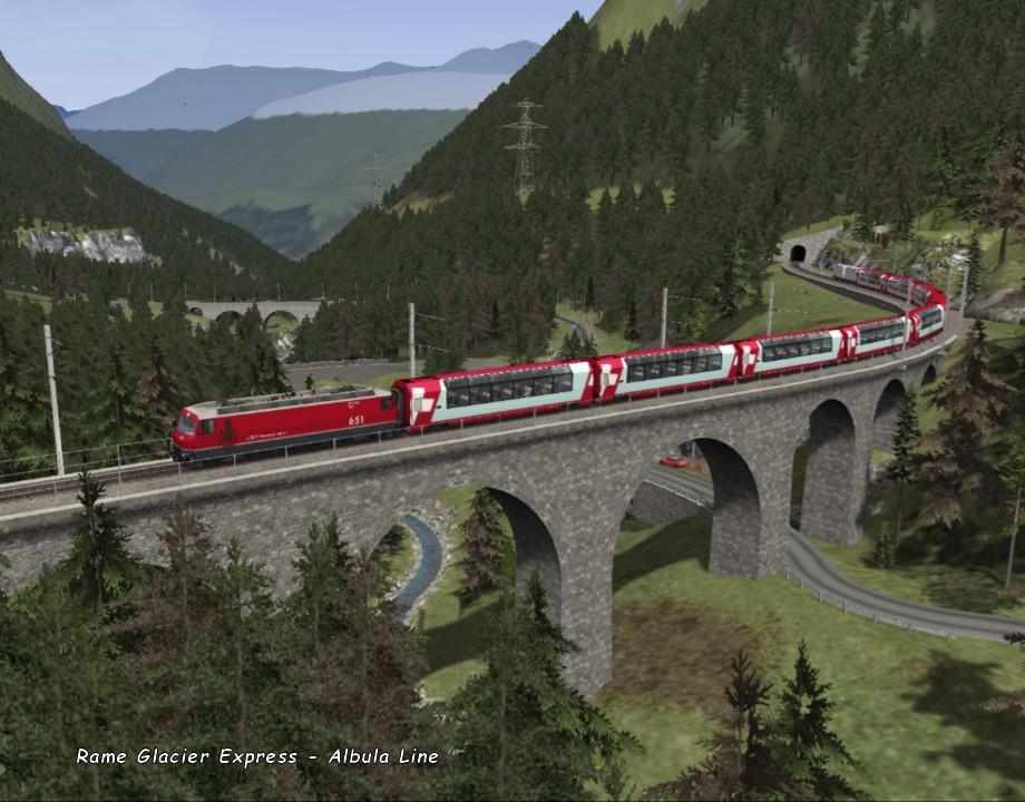 Albula Line 18..jpg