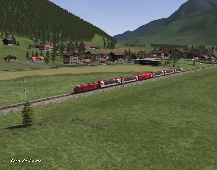 Albula Line 22..jpg