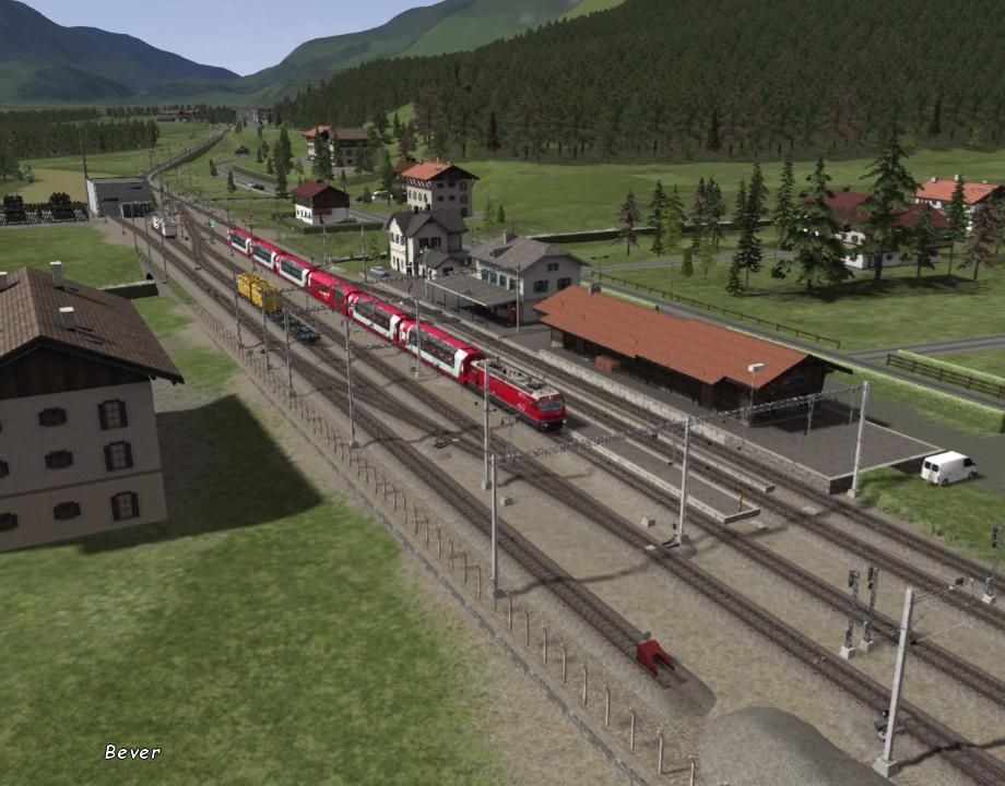 Albula Line 23..jpg