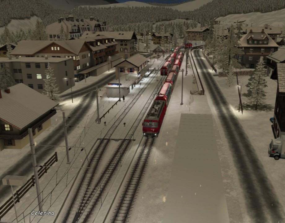 Albula Line 26 ..jpg