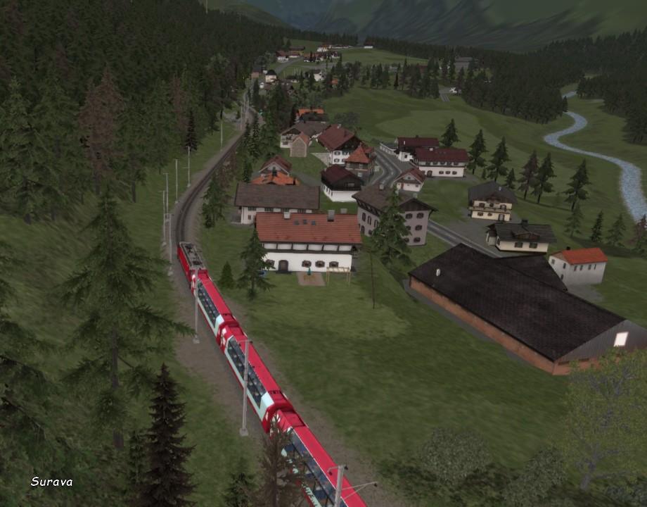 Albula Line 31 ..jpg