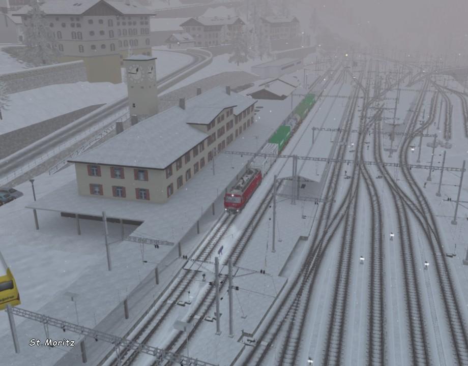 Albula Line 34..jpg