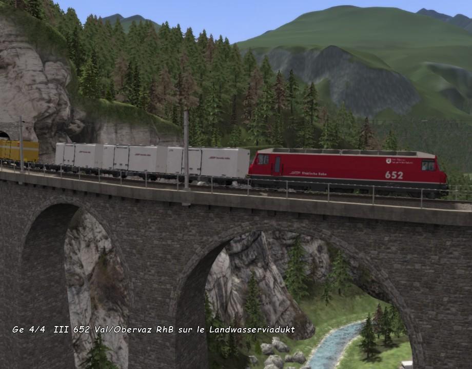 Ge 44 III 652 Val Obervaz landwasser ..jpg