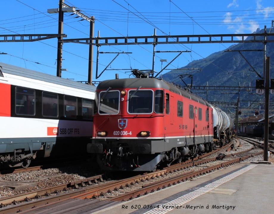 Re 620 036-4 Vernier-Meyrin à Martigny 3.10..jpg
