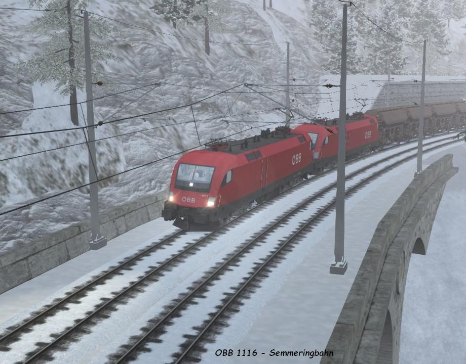 OBB 1116 Semmeringbahn 4.06..jpg