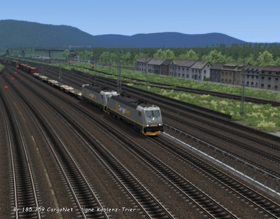 Br 185 359 CargoNet - ligne Koblenz-Trier 31.08..jpg