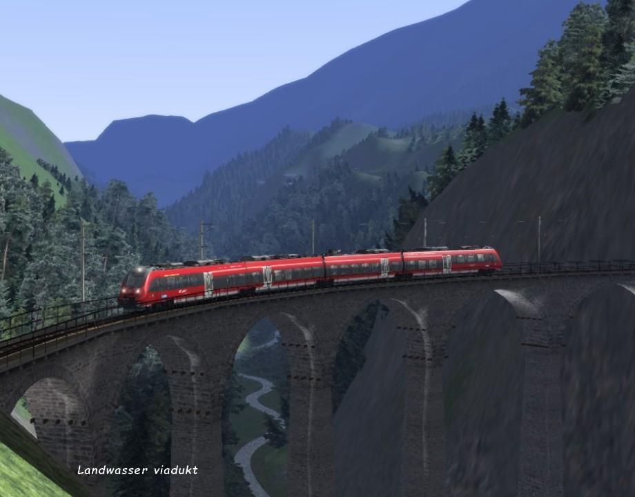 Landwasser viadukt 3.08..jpg