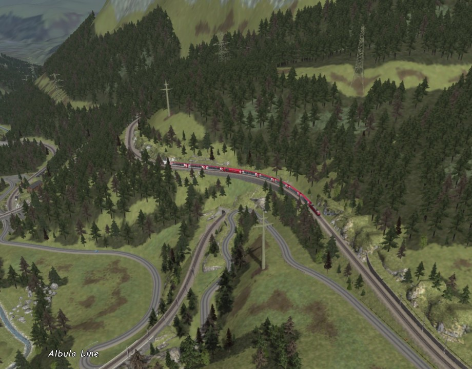Albula Line 17..jpg