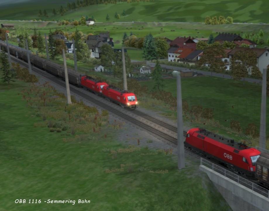OBB 1116 -Semmering Bahn 29.10..jpg