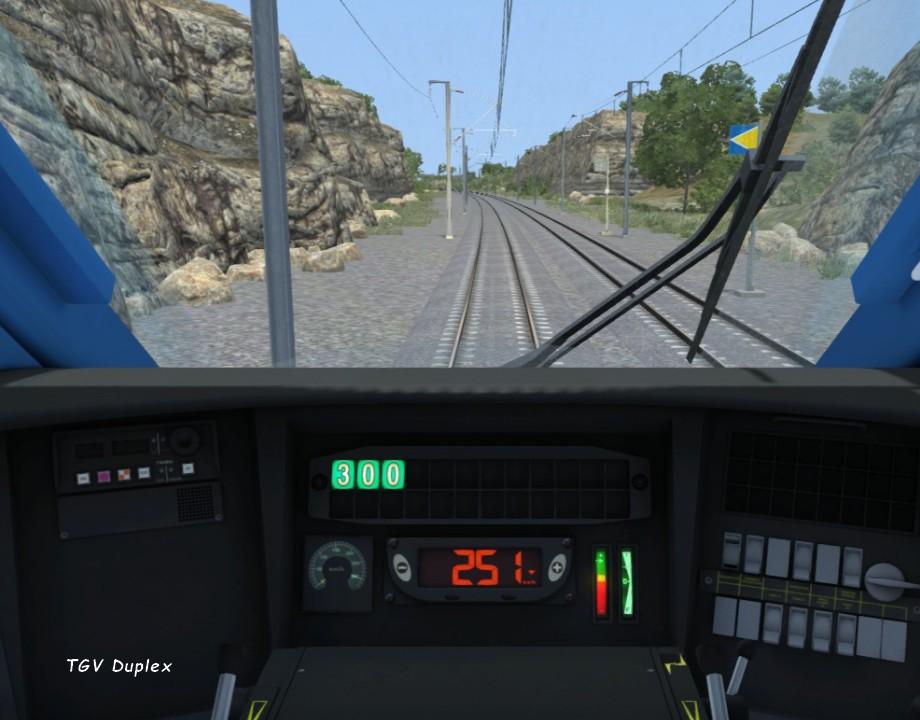 TGV Duplex cab . .jpg