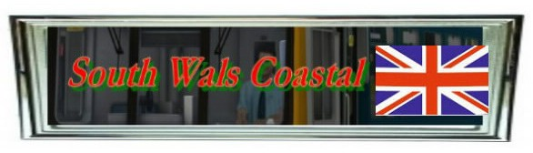 South Wals titre ..jpg