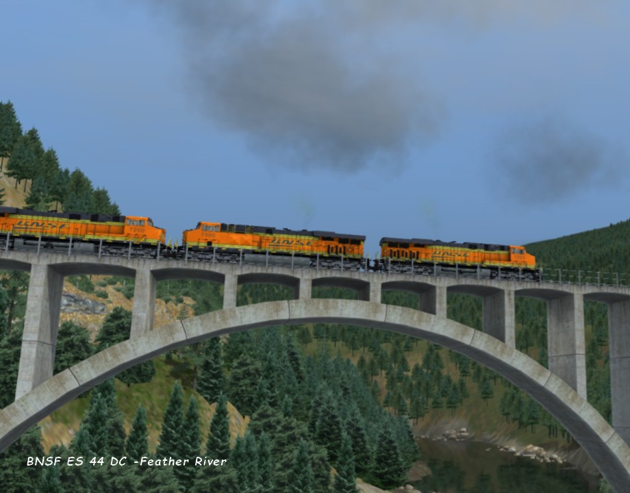 BNSF ES 44 DC -Feather River 03-29.11..jpg