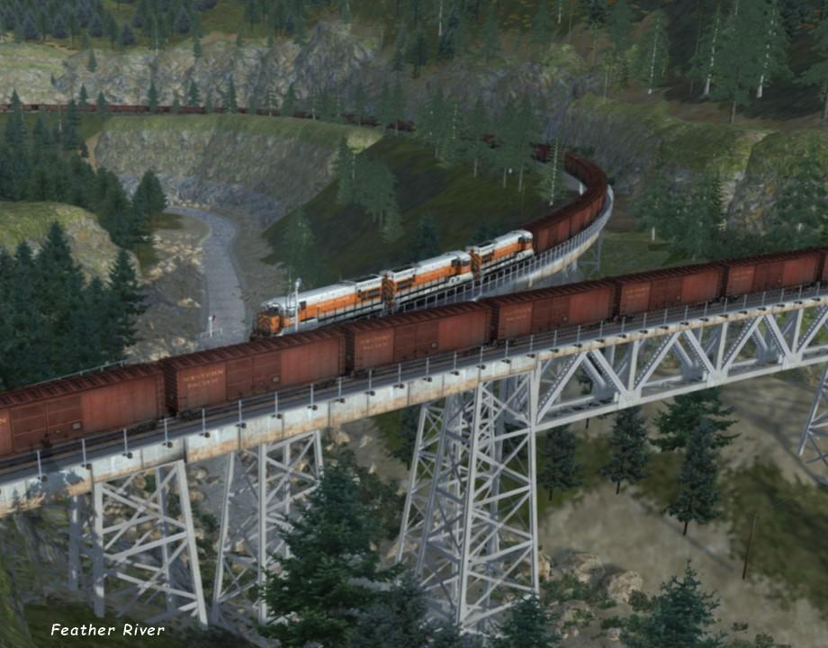 Keddie - Feather River 02. 28.11..jpg