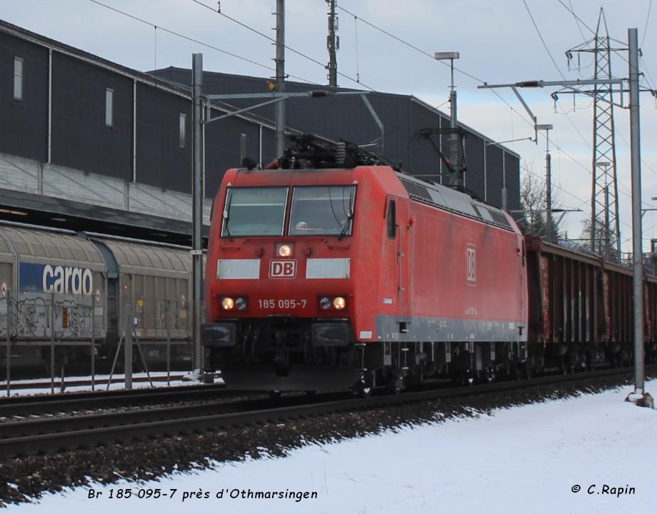 Br 185 097-7 Othmarsingen 16.01..jpg