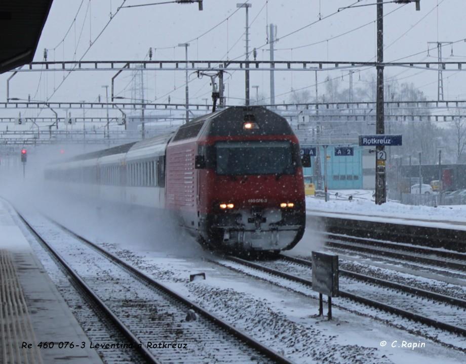 Re 460 076-3 Leventina à Rotkreuz 16.01..jpg