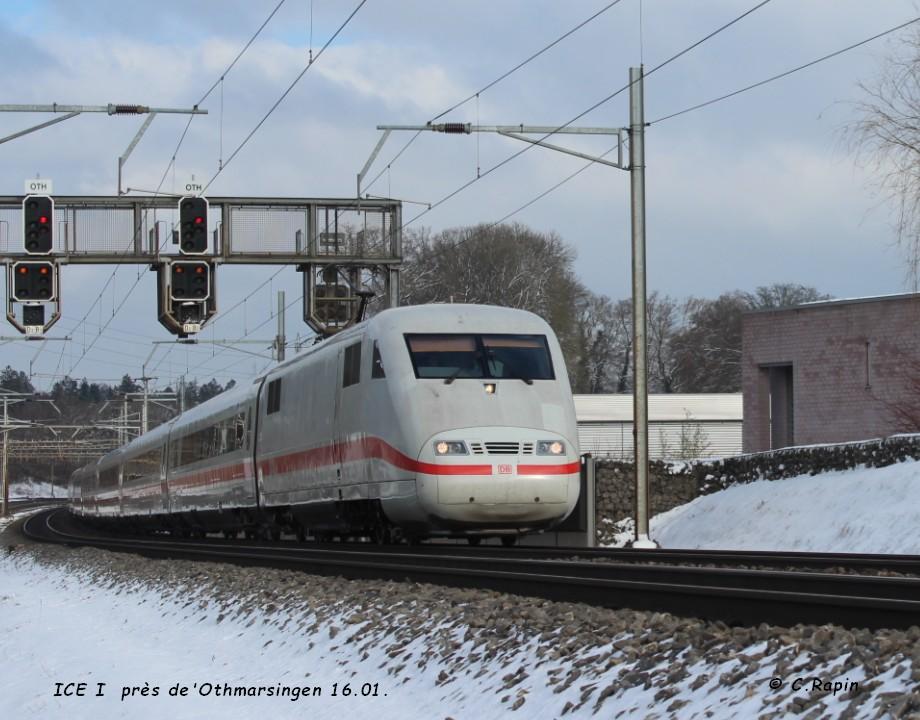 ICE 1 près d'Othmarsingen 16.01..jpg