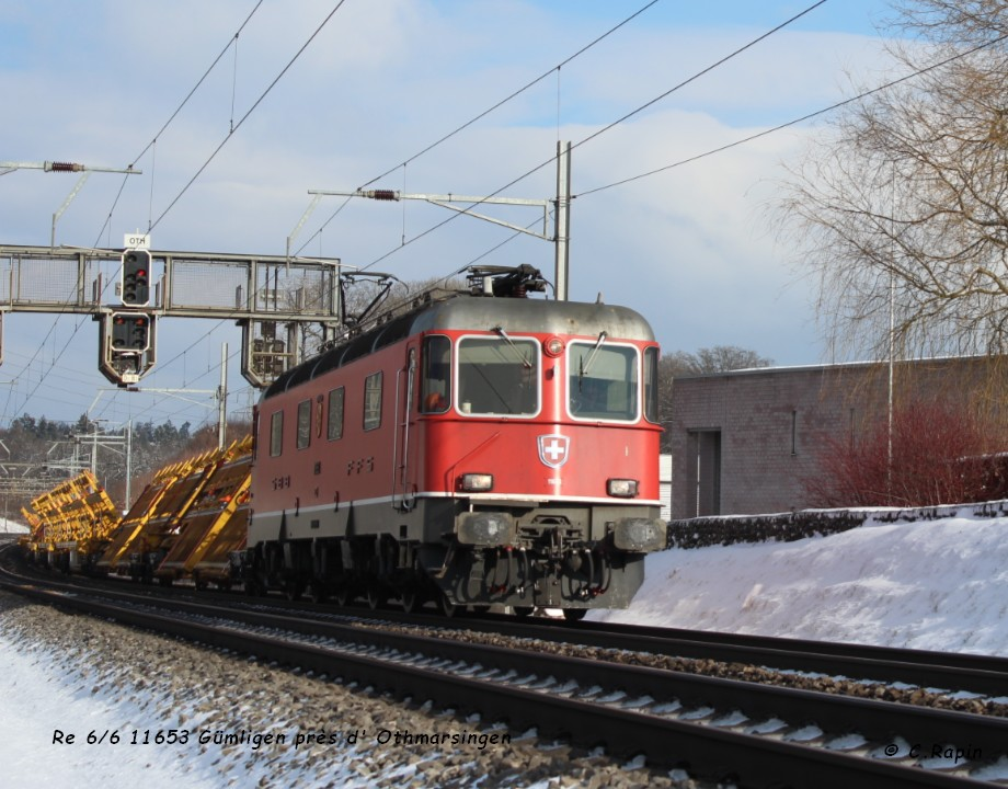 Re 66 11653 Gümligen près d' Othmarsingen 16.01..jpg