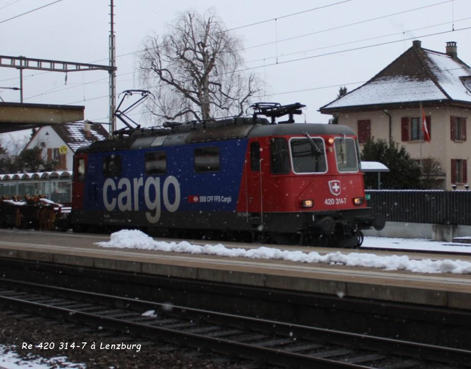 Re 420 314-7 à Lenzburg..jpg