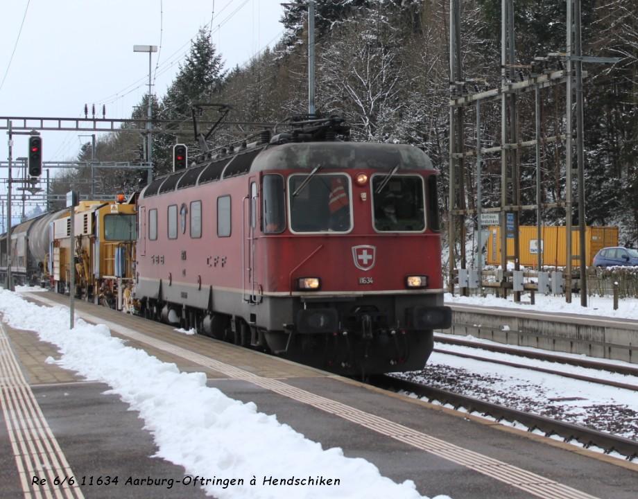 Re 66 11634 Aarburg-Oftringen à Hendschiken 16.01..jpg