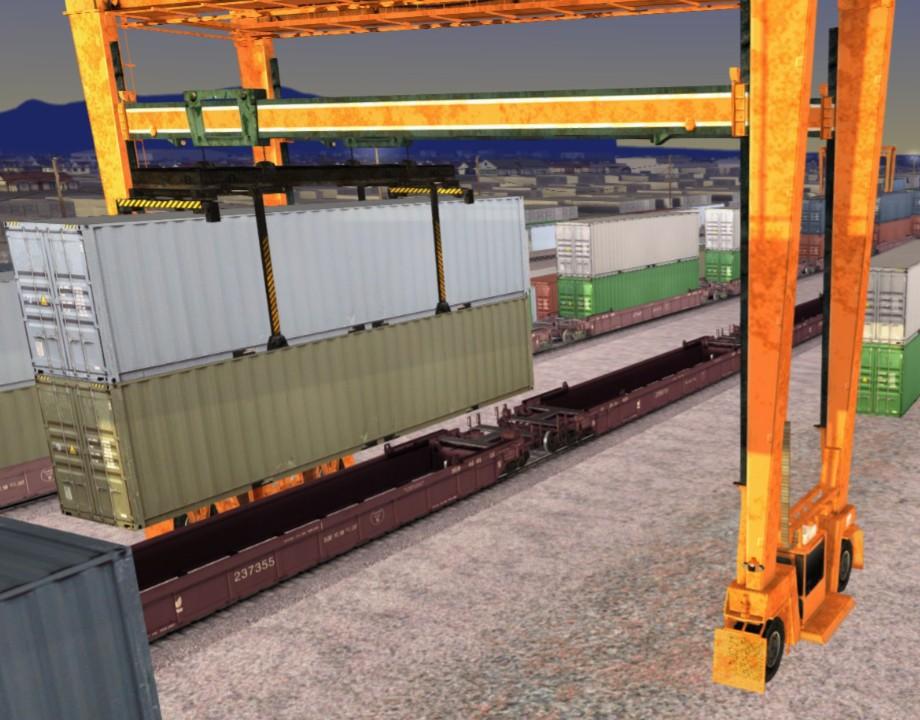 chargement container San Bernardino 18.01..jpg