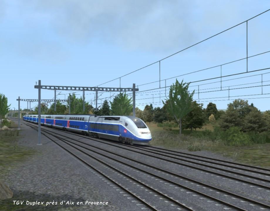TGV Duplex près d'Aix en Provence 01 27.11..jpg