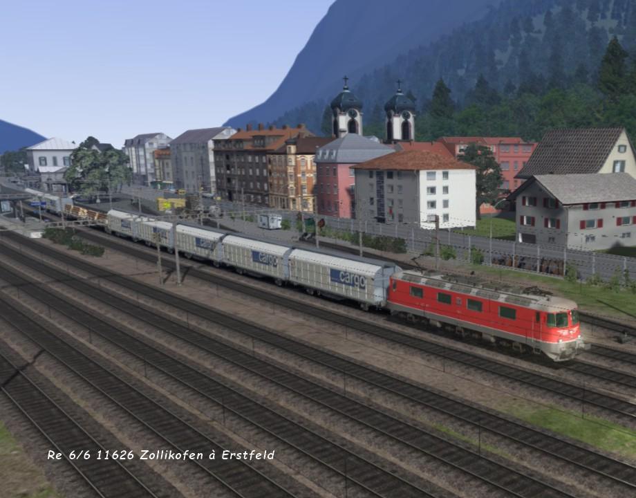 Re 66 11626 Zollikofen à Erstfeld .22.12..jpg