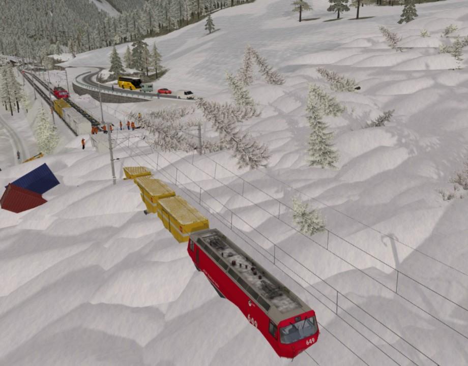 Avalanche à Preda 03..jpg