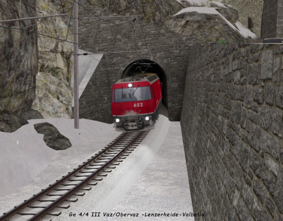 Ge 44 III Vaz Obervaz -Lenzerheide-Valbella 2.02.17..jpg