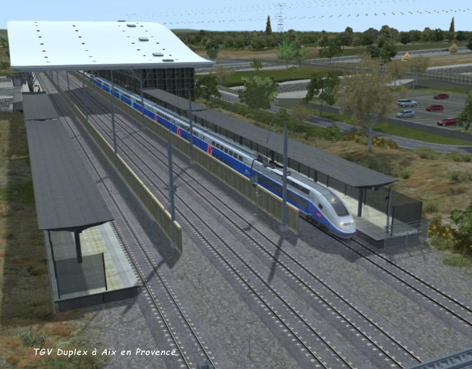 TGV Duplex à Aix en Provence 27.11..jpg