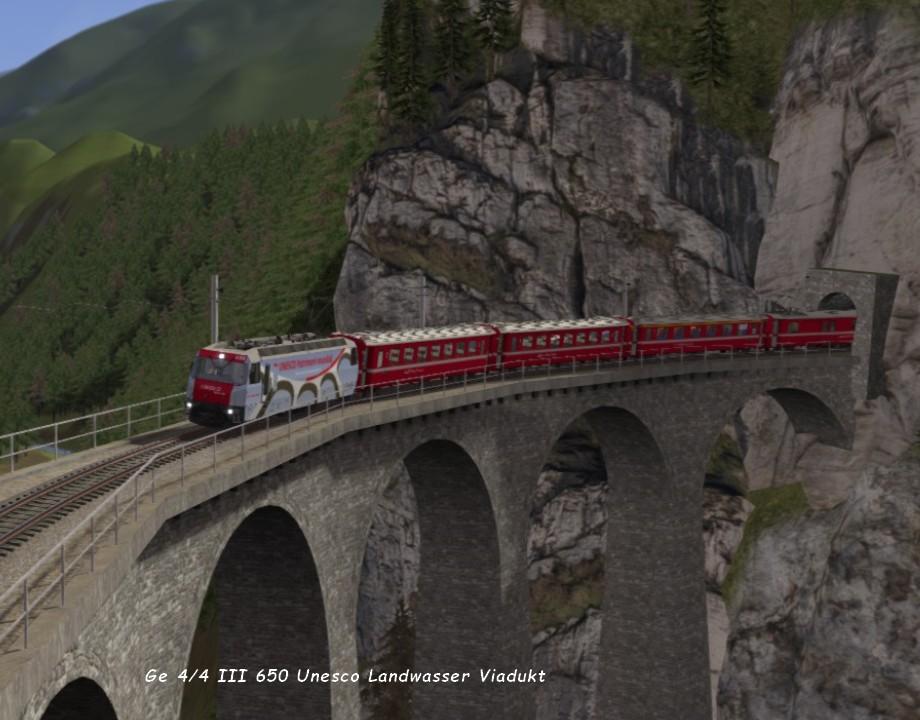 Ge 44 III 650 Unesco Landwasser Viadukt 21.11..jpg