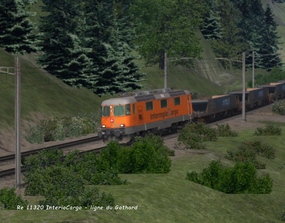 Re 11320 Gothard 01.22.01..jpg