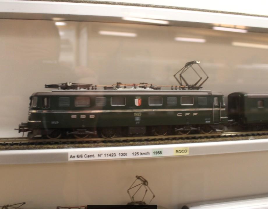 Musée Montana 05  Ae 66 114123..jpg