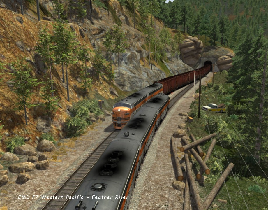 EMD F7 Western Pacific - Feather River  20.03..jpg