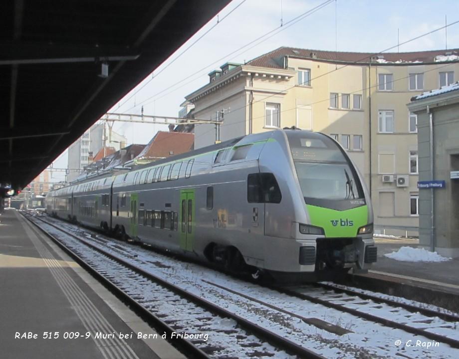 RABe 515 009-9 Muri bei Bern à Fribourg 27.01..jpg