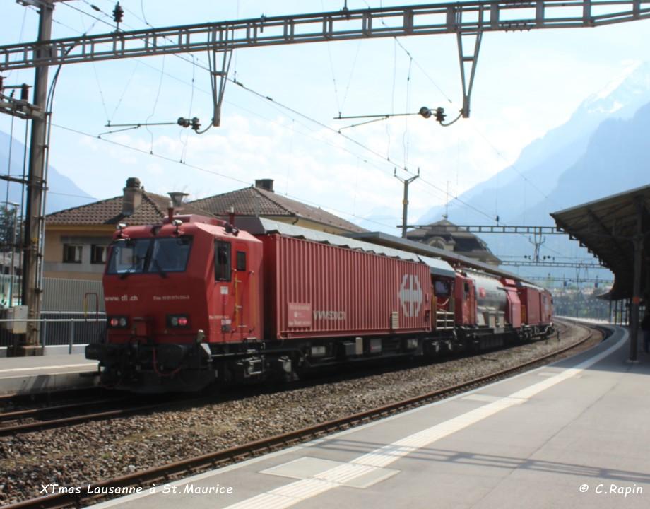 XTmas Lausanne à St.Maurice 12.04..jpg