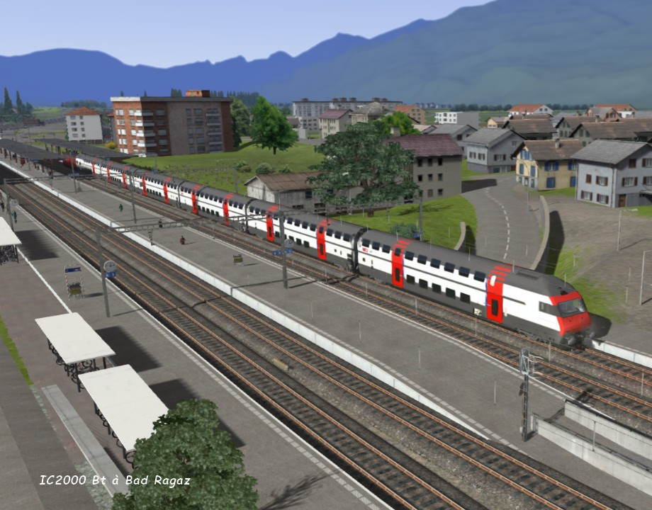 IC2000 Bt à Bad Ragaz 20.03..jpg