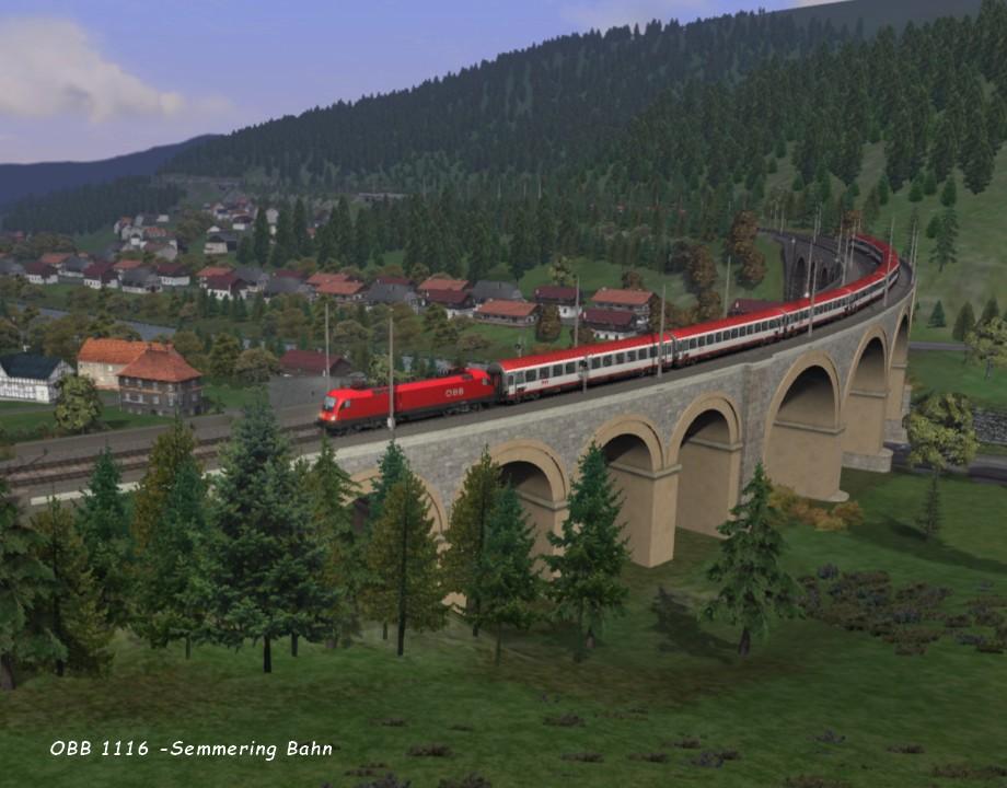 OBB 1116 -Semmering Bahn 01 .15.03..jpg