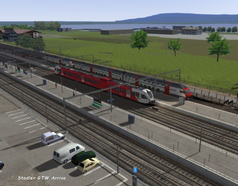 Stadler GTW Arriva Pfaffikon 01. 5.05..jpg